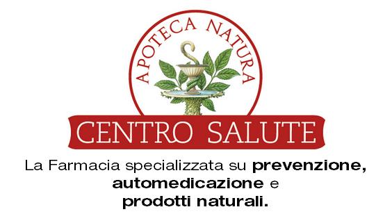 1a logo apoteca
