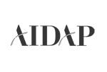 1b AIDAP